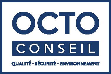 OCTO CONSEIL