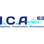 logo ICA 63