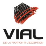logo Vial