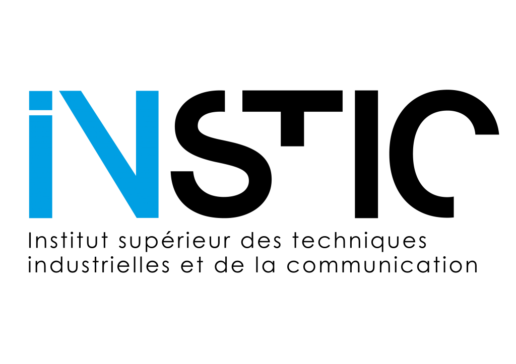 logo INSTIC